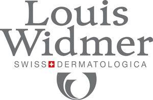 logo-louis-widmer